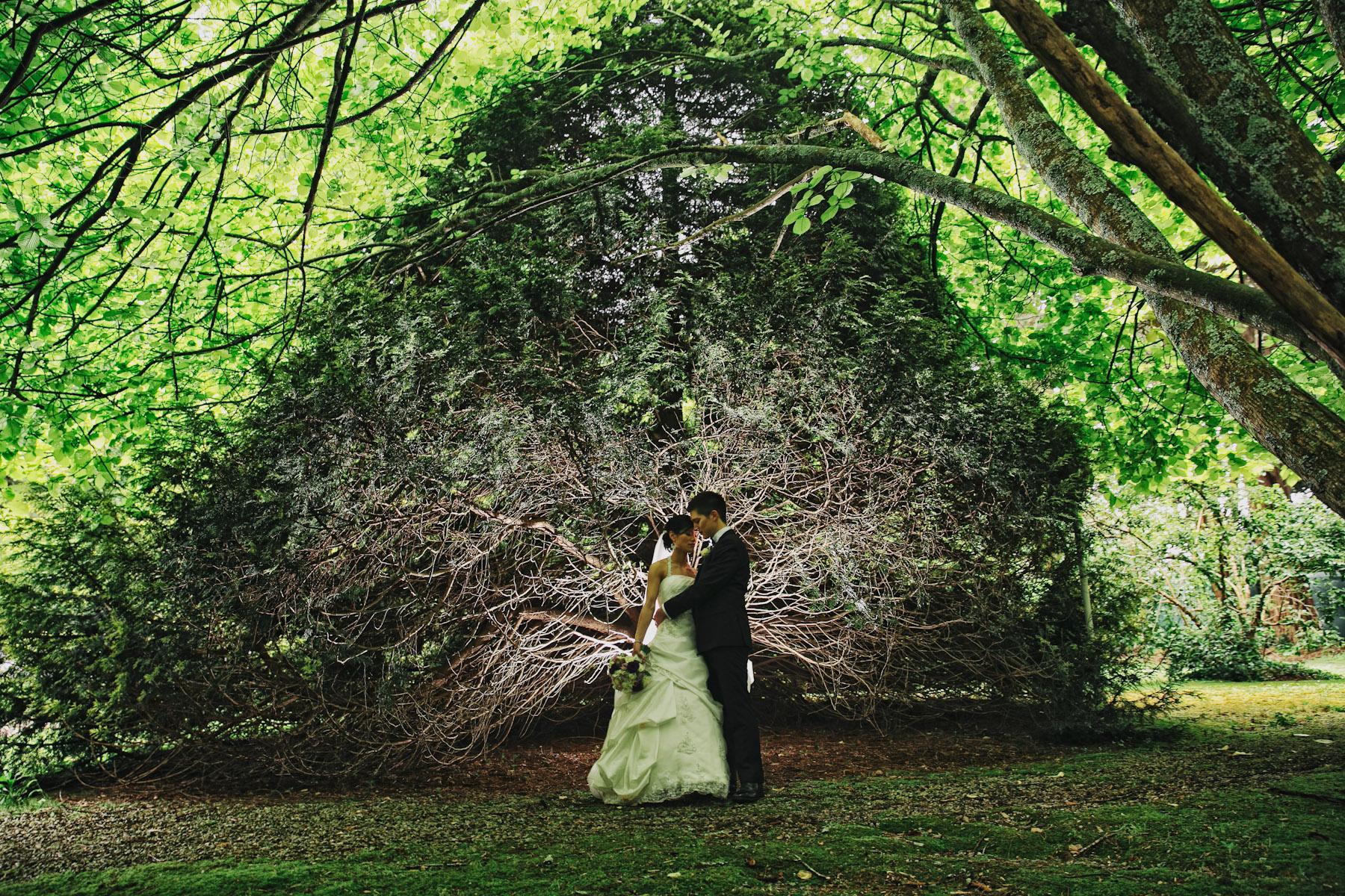 Ben Swinnerton Wedding Photographer Ben Swinnerton Photography
